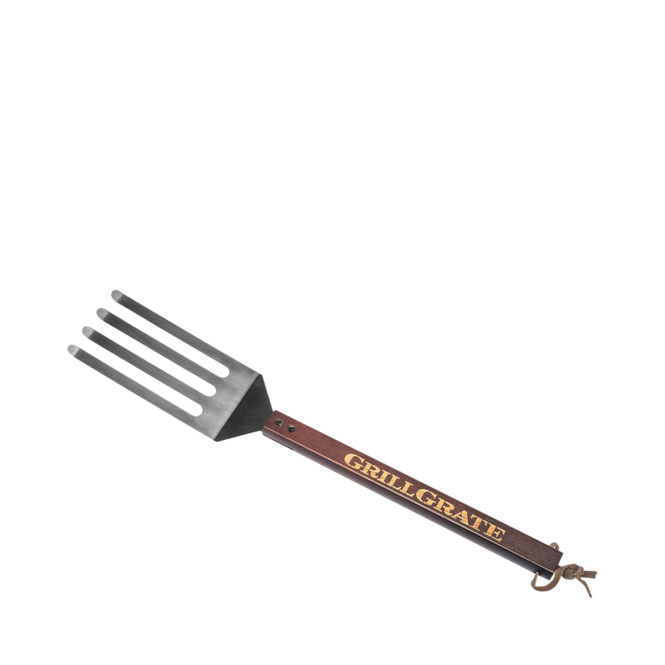 Photo de Spatule GrillGrate