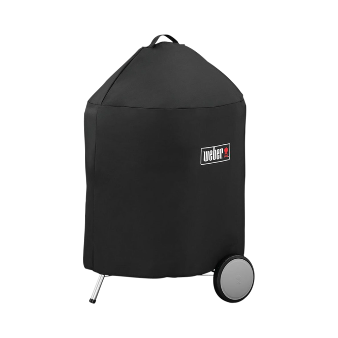 Photo de Housse Kettle 26''