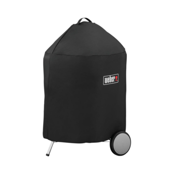 Photo de Housse kettle 18''
