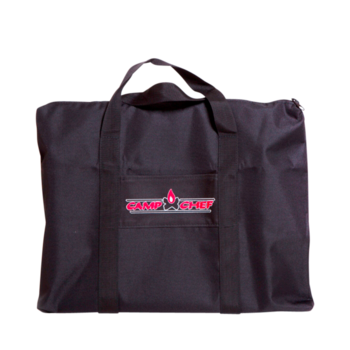 Photo de Sac de transport pour grille Camp Chef Vue 1