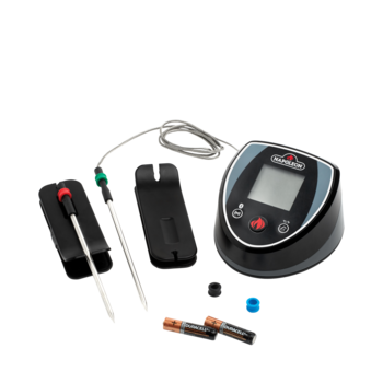 Photo de Thermometre Bluetooth ACCU-PROBE Napoleon Vue 2