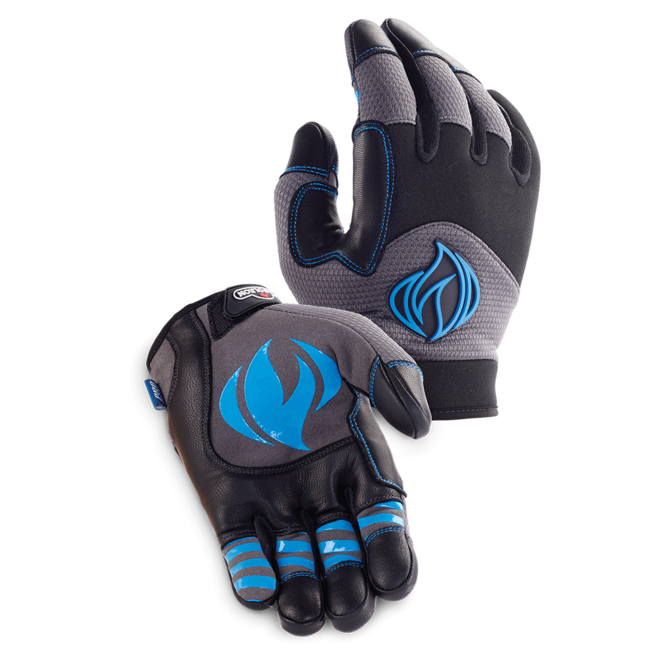 Photo de Universal Gloves (S/M)