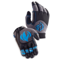 Photo de Universal Gloves (XL)