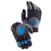 Photo de Universal Gloves (L)