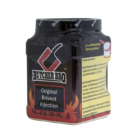 Mélange à injection originale pour brisket 16oz
